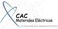 CAC Materiales Eléctricos